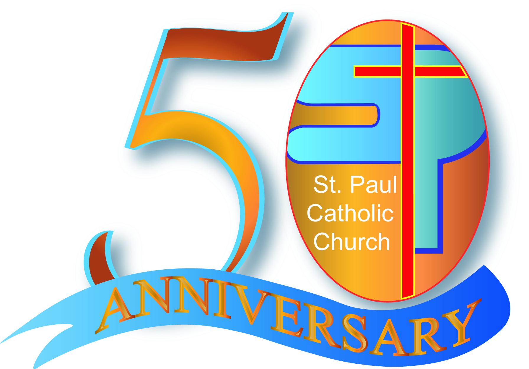 st paul catholic church preschool 100th anniversary time capsule rh stpaulchurch com